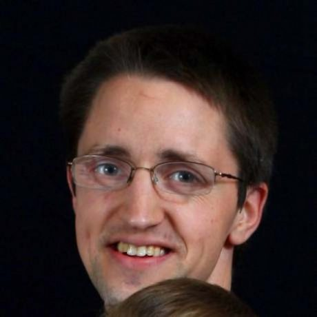 Profile picture of Lucas Hilty